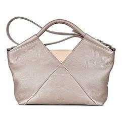 Linnea Small Work Bag