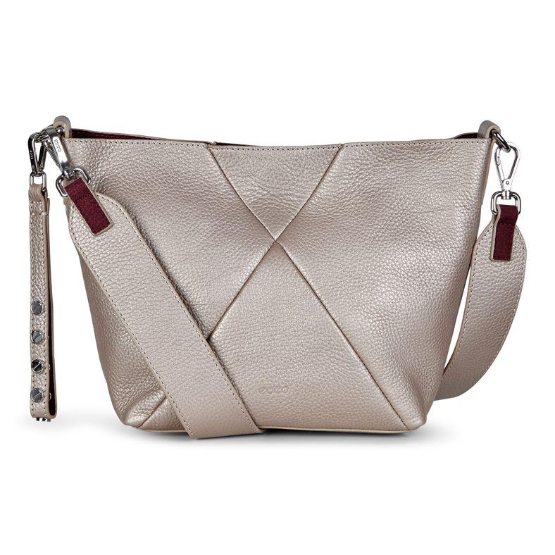 Linnea Bucket Bag