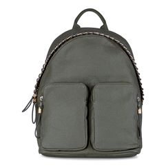Siv Backpack