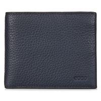 Bjorn Billfold Wallet