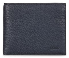 Bjorn Billfold Wallet