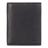 Bjorn Classic Wallet (Fekete)