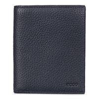 Bjorn Classic Wallet (White)