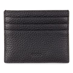 Bjorn Slim Card Case