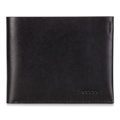 Lars Billfold Coin Wallet