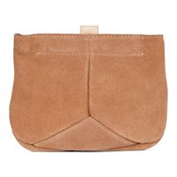 Ella Pouch (Brown)