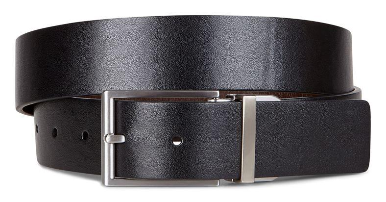 Michael Formal Belt (黑色)