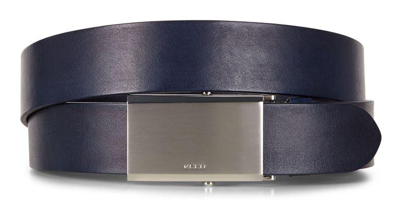 Ove Formal Belt