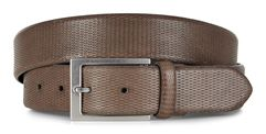Rune Diamond Formal Belt