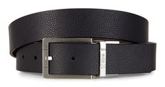 Folke Business Belt