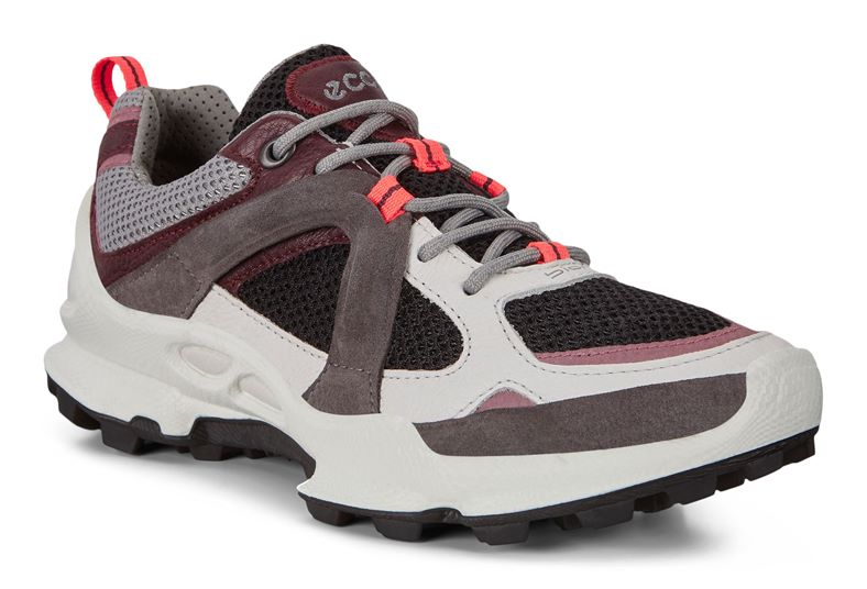 BIOM C-TRAIL W (Multicolore)