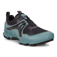 BIOM C-TRAIL W (Green)