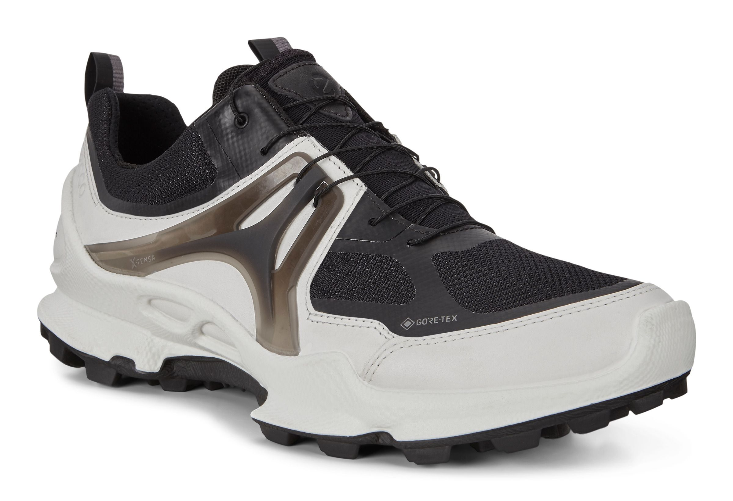 ECCO ECCO shoes spring and summer sports shoes women shoes