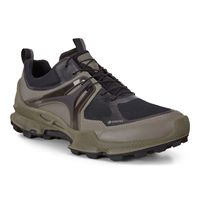 BIOM C-TRAIL M (Grey)