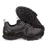 BIOM C-TRAIL W (Black)
