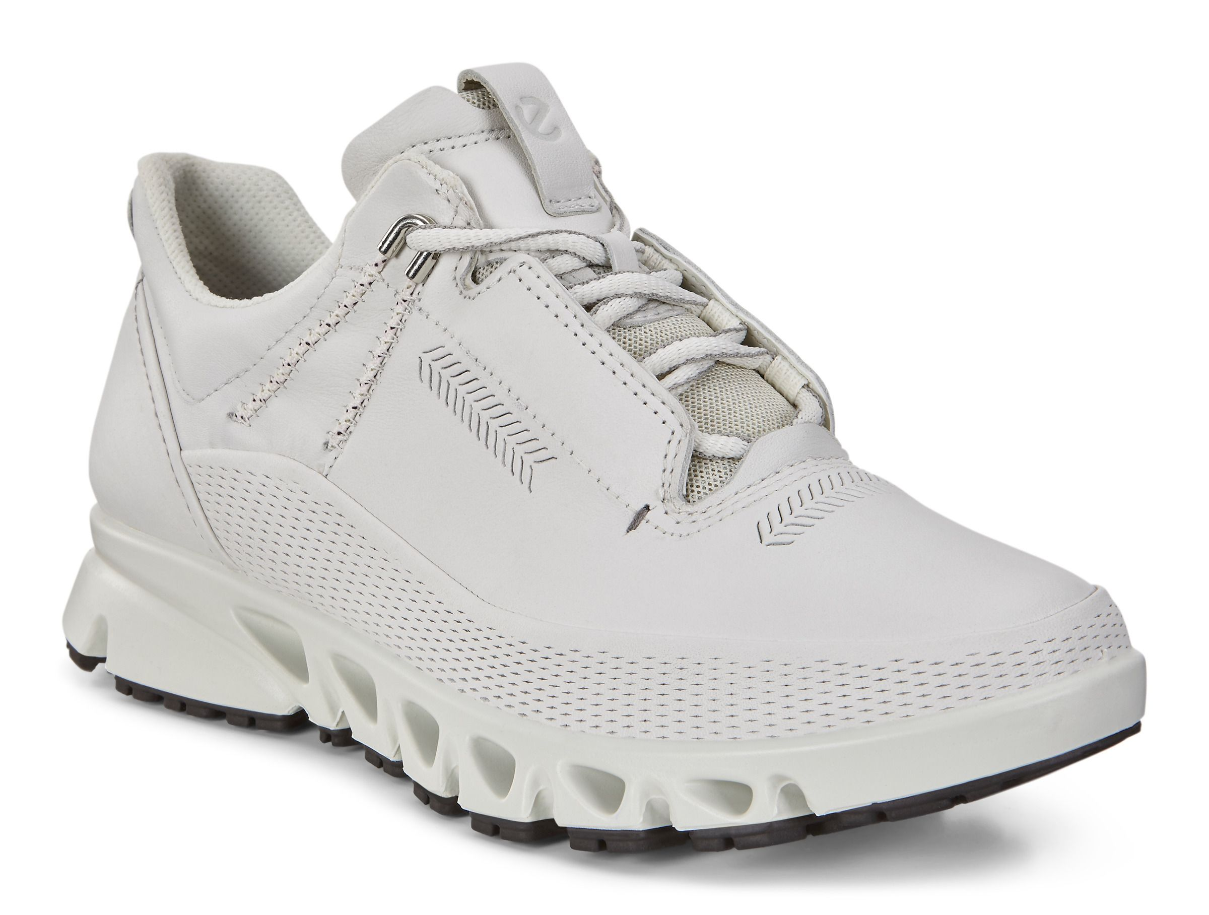 Ecco Women's Offroad Sandals Multi 10M | Womens sandals