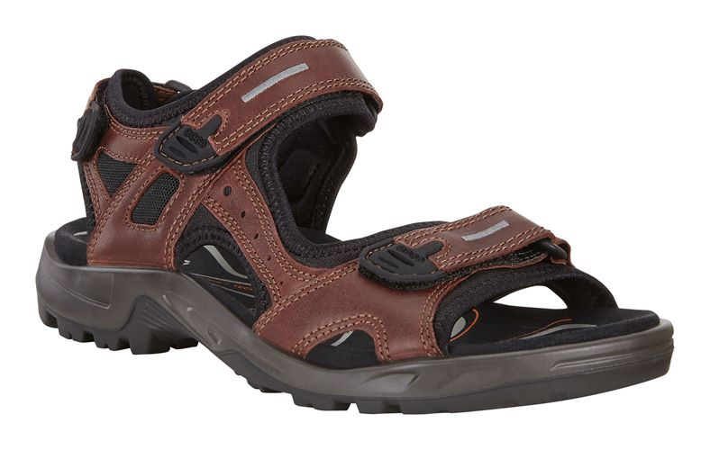 OFFROAD (Brown)