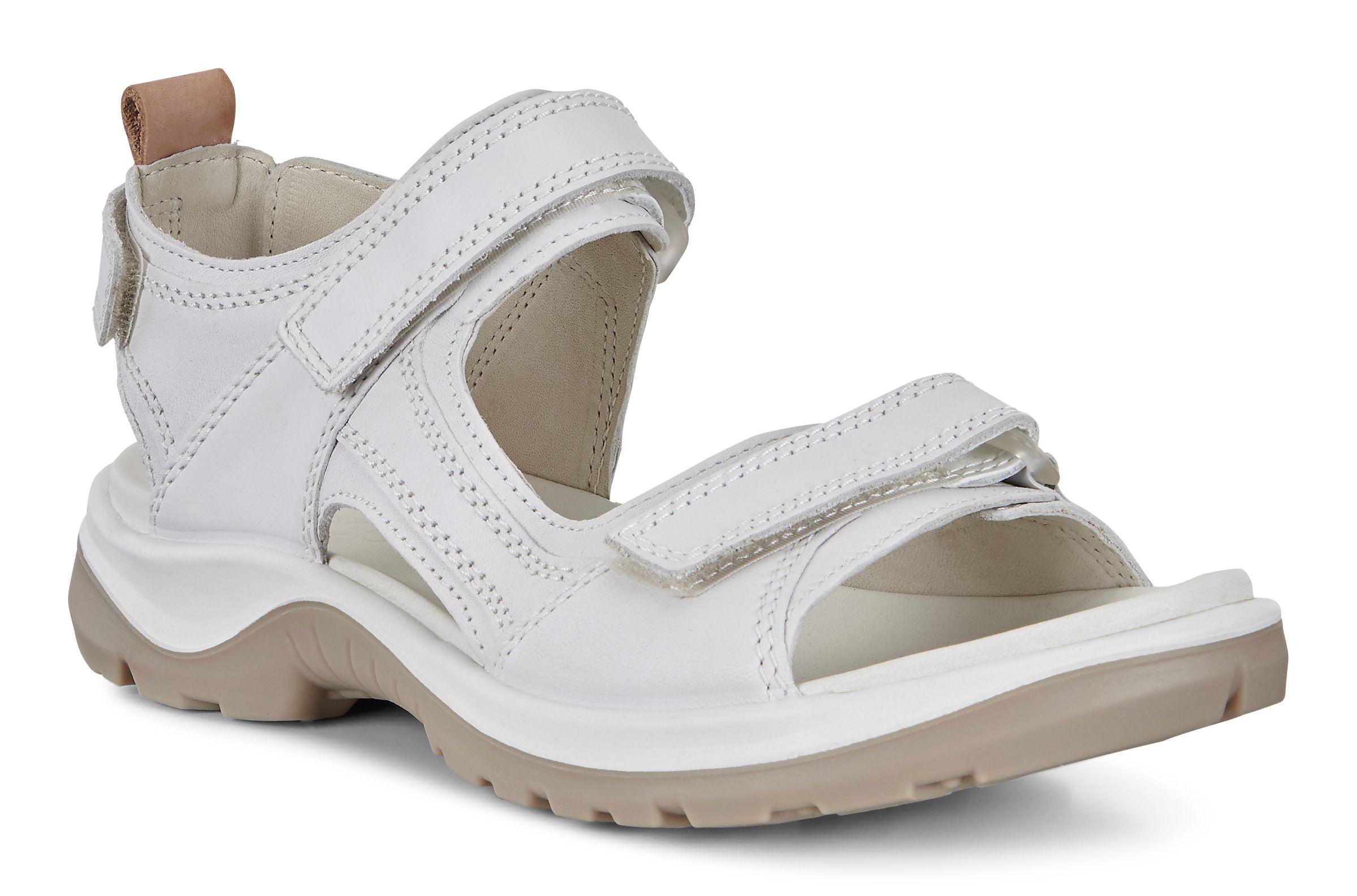 ecco ecco shoes, Women Beach Shoes ecco CRUISE Flip flops
