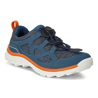 BIOM TRAIL KIDS (Blu)