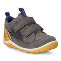 BIOM MINI SHOE (Grey)