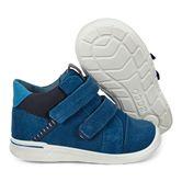FIRST (Blue)