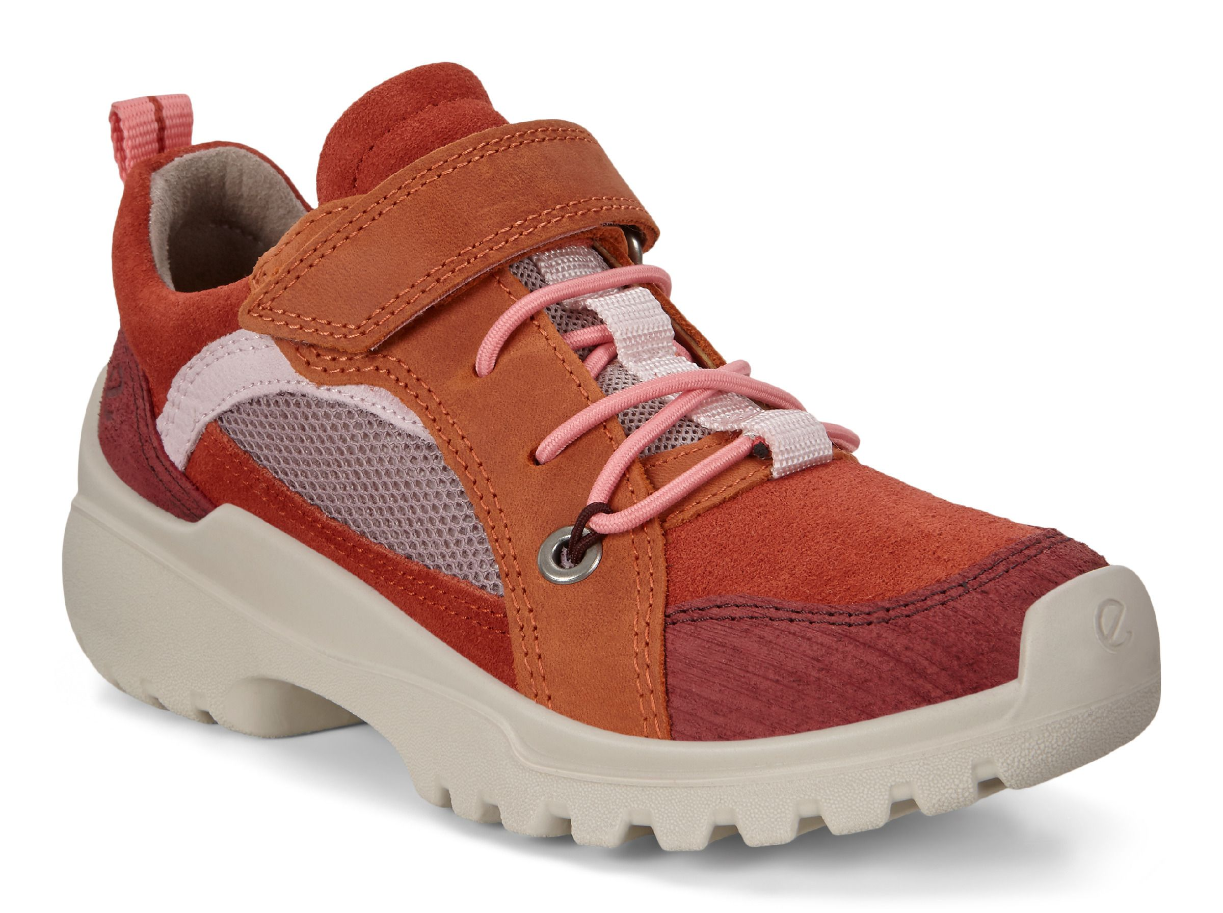boys ecco shoes, Women Sneakers & Athletic Shoes ECCO Sky