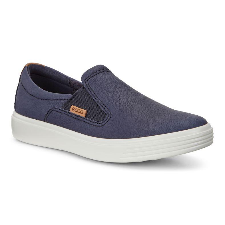 S7 TEEN (أزرق)