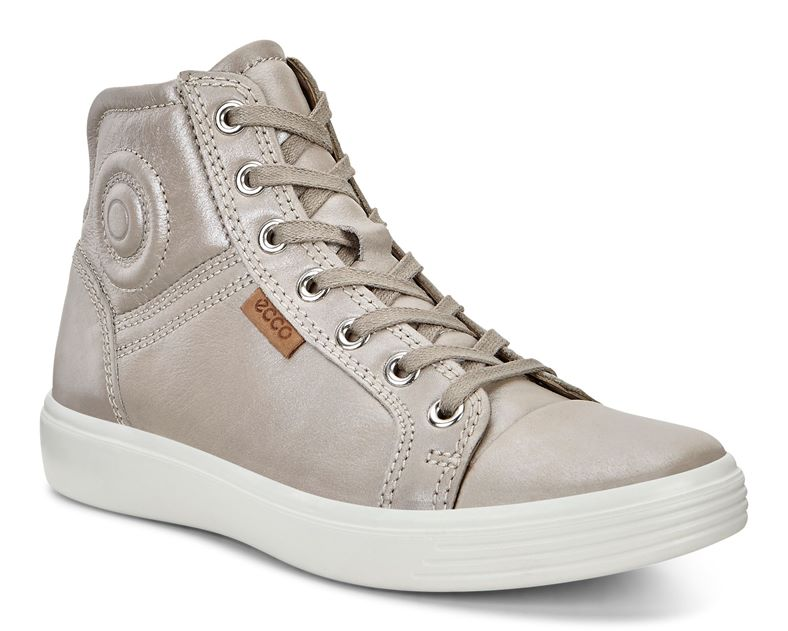 S7 TEEN (Grey)