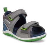 BIOM MINI SANDAL (Grey)