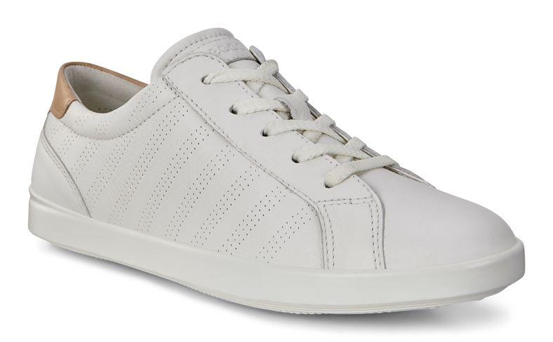 LEISURE (White)