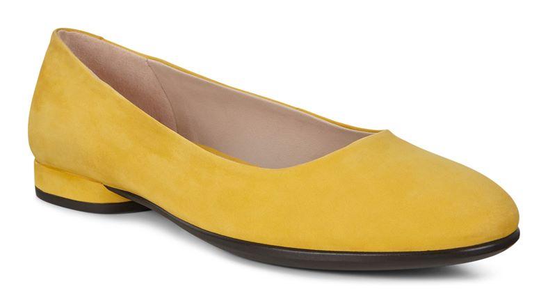 ANINE (أصفر)