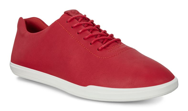 SIMPIL W (أحمر)