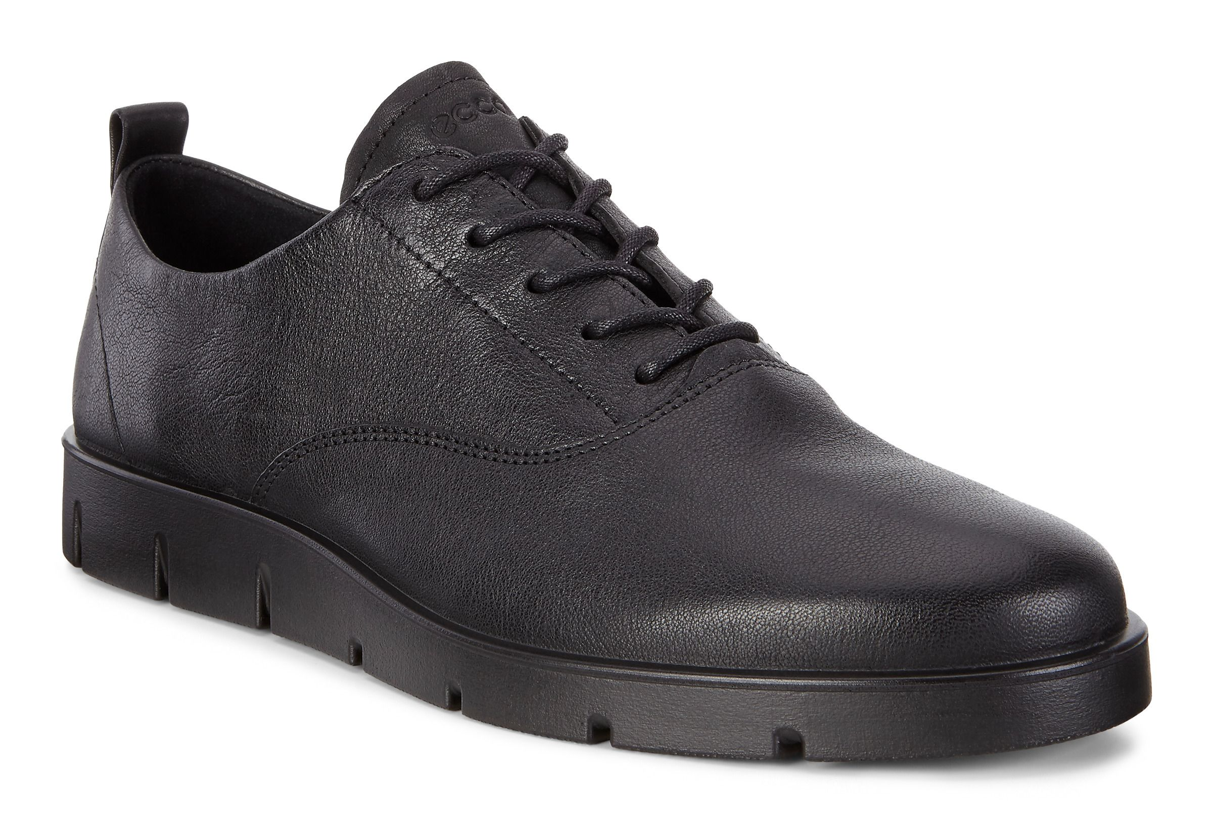 ecco shoes where to buy