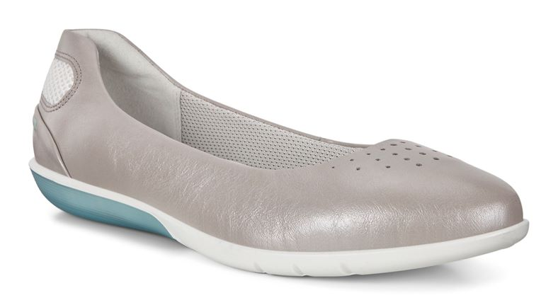 SENSE LIGHT (Grey)