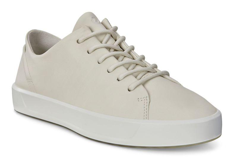SOFT 8 W (Fehér)