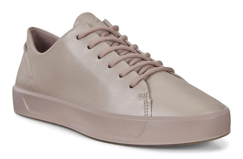 SOFT 8 W (Grey)