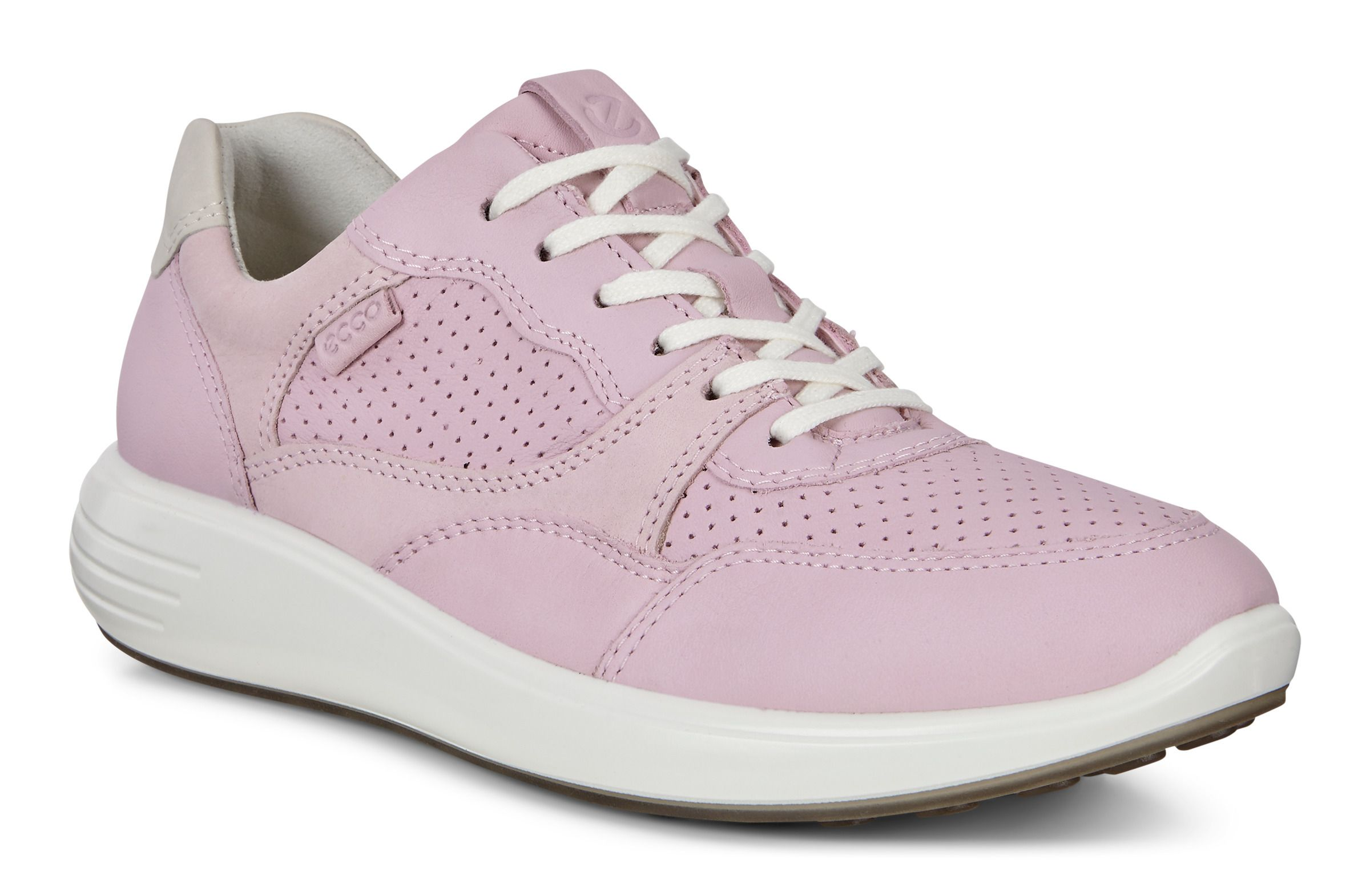 Buy Ecco ECCO Womens Shoes Online | Simple Yet So Beautiful