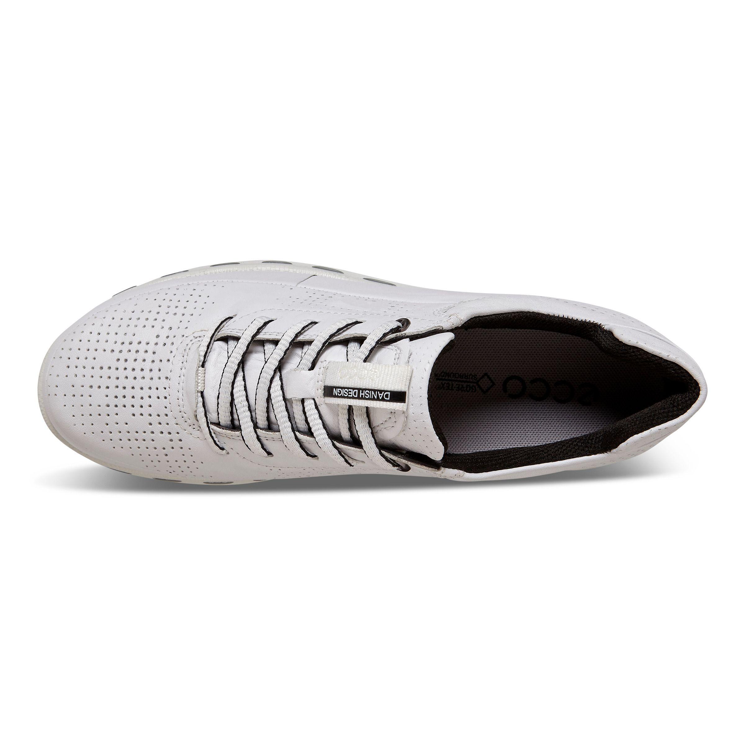 Ecco Damen Cool 2.0 Sneaker Sneaker