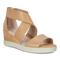 ELEVATE WEDGE SANDEL