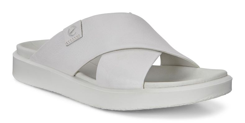 FLOWT LX W (Bianco)