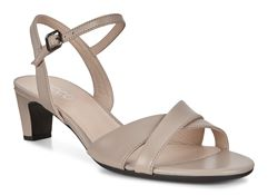 SHAPE SLEEK SANDAL 45