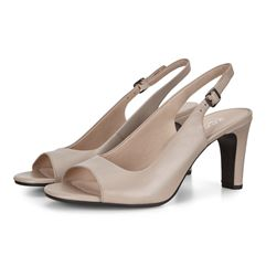 ELEVATE 75 SLEEK SANDAL