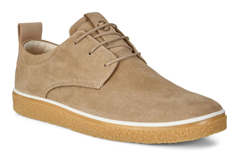 CREPETRAY M (Brown)
