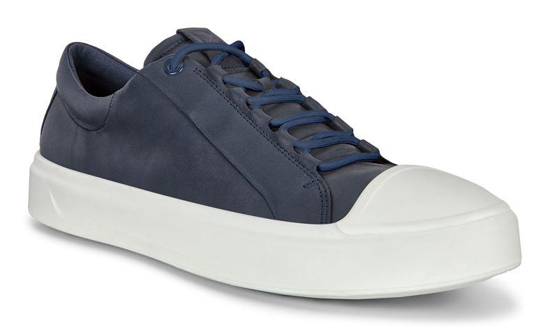 FLEXURE T-CAP M (Blue)