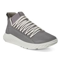 ST.1 LITE M (Grey)