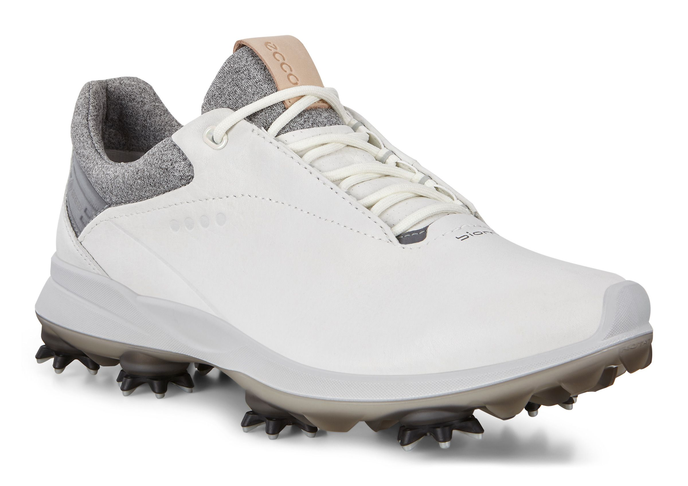 Buy Ecco Womens Golf Shoes for Best Prices Online!