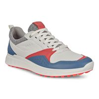 W Golf S-Casual (Azul)