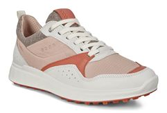 W Golf S-Casual
