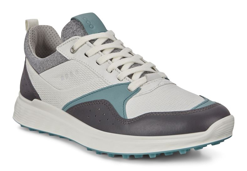 W Golf S-Casual (Gris)