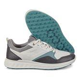 W Golf S-Casual (Grey)